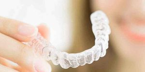 Invisalign Teen Could Help Your Kid in Brooklyn
