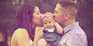 Estate Planning for Young Families & Couples!