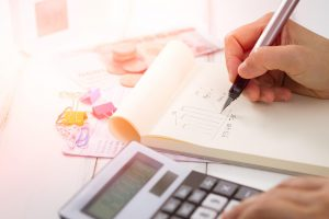 How Can An Estate Planning Lawyer Help Businessmen